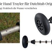 Zubehoer-Hand-Trailer-Dutchtub-Original-31