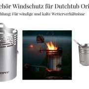 Zubehoer-Windschutz-Dutchtub-Original-32