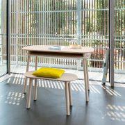 Bureau-Schreibtisch-Schoenbuch-19
