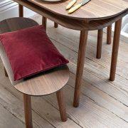 Bureau-Schreibtisch-Schoenbuch-Designer-22