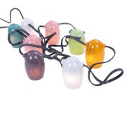 Stringlight-Lichtgirlande-Lichterkette-Weltevree-17