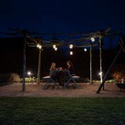 Stringlight-Lichtgirlande-Lichterkette-Weltevree-3