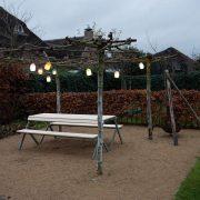 Stringlight-Lichtgirlande-Lichterkette-Weltevree-4