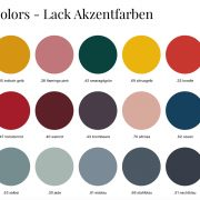 Cut-Spiegel-rund-mit-Ablage-Schoenbuch-Akzentfarben-14