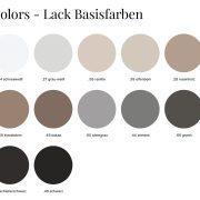 Cut-Spiegel-rund-mit-Ablage-Schoenbuch-Basisfarben-15