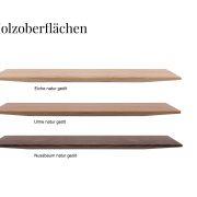 Cut-Spiegel-rund-mit-Ablage-Schoenbuch-Basisfarben-16
