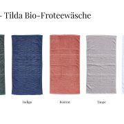 Farben-Froteewaesche-Tilda-bio
