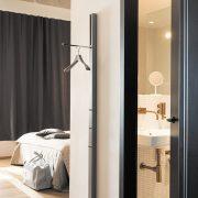 Wandgarderobe-Line-Schoenbuch-Apartment-8-10