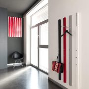 Wandgarderobe-Line-Schoenbuch-Apartment-8-12