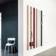 Wandgarderobe-Line-Schoenbuch-Apartment-8-13