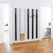 Wandgarderobe-Line-Schoenbuch-Apartment-8-15