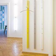 Wandgarderobe-Line-Schoenbuch-Apartment-8-3