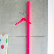 Wandgarderobe-Line-Schoenbuch-Apartment-8-6