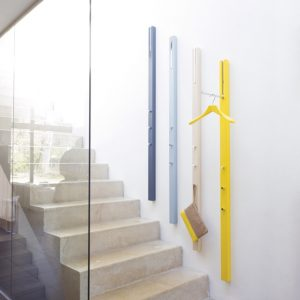 Wandgarderobe-Line-Schoenbuch-Apartment-8-8