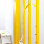 Wandgarderobe-Line-Schoenbuch-Apartment-8-9