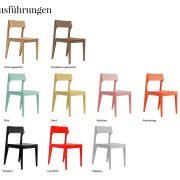 Schulz-Stuhl-Design-Anton-Rahlwes-Objekte-unserer-Colors-Tage-22