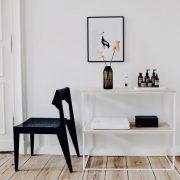 Schulz-Stuhl-Design-Anton-Rahlwes-Objekte-unserer-Tage-1