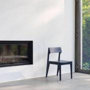 Schulz-Stuhl-Design-Anton-Rahlwes-Objekte-unserer-Tage-10