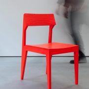 Schulz-Stuhl-Design-Anton-Rahlwes-Objekte-unserer-Tage-15