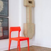 Schulz-Stuhl-Design-Anton-Rahlwes-Objekte-unserer-Tage-3