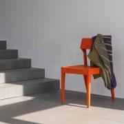 Schulz-Stuhl-Design-Anton-Rahlwes-Objekte-unserer-Tage-4