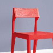 Schulz-Stuhl-Design-Anton-Rahlwes-Objekte-unserer-Tage-5