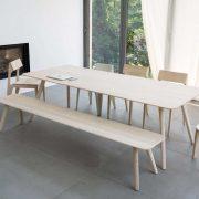 Schulz-Stuhl-Design-Anton-Rahlwes-Objekte-unserer-Tage-8