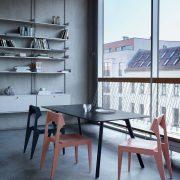 Schulz-Stuhl-Design-Anton-Rahlwes-Objekte-unserer-Tage-9