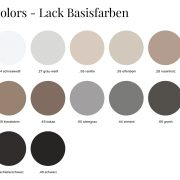 Ant-Beistelltisch-Schoenbuch-Design-Bodo-Sperlein-Basisfarben-20