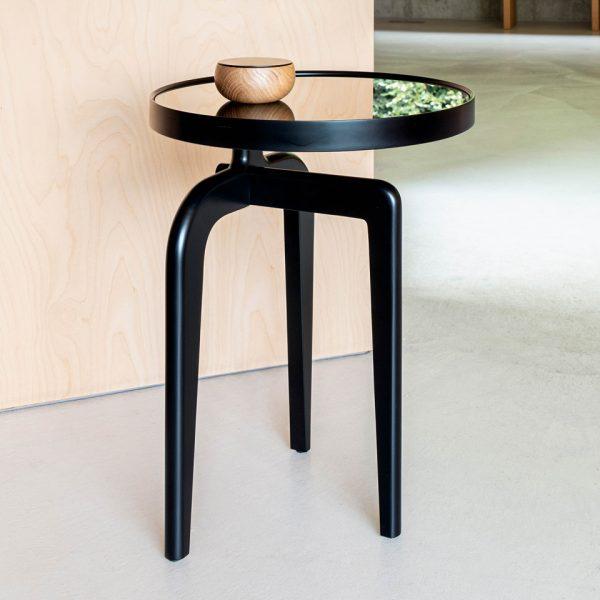 HB-Ant-Beistelltisch-Schoenbuch-Design-Bodo-Sperlein-19