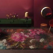 Teppich-Amsterdam-Object-Carpet-Rugxstyle-1