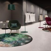 Teppich-Amsterdam-Object-Carpet-Rugxstyle-2