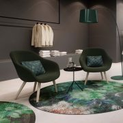 Teppich-Amsterdam-Object-Carpet-Rugxstyle-3
