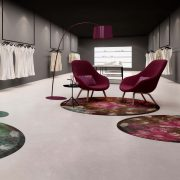 Teppich-Amsterdam-Object-Carpet-Rugxstyle-4