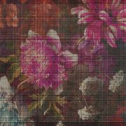 Teppich-Amsterdam-Object-Carpet-Rugxstyle-6