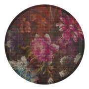 Teppich-Amsterdam-Object-Carpet-Rugxstyle-8