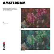 Teppich-Amsterdam-Object-Carpet-Rugxstyle-Groessen-11