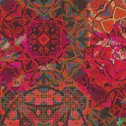 Teppich-Marrakesh-Object-Carpet-Rugxstyle-11