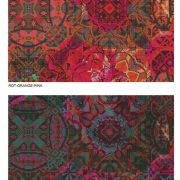 Teppich-Marrakesh-Object-Carpet-Rugxstyle-12