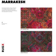 Teppich-Marrakesh-Object-Carpet-Rugxstyle-13
