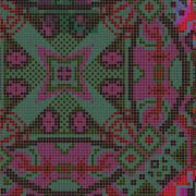 Teppich-Marrakesh-Object-Carpet-Rugxstyle-8