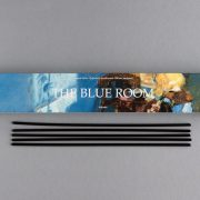Mikado-Duftstick-Blue-Room-Madetostay-4