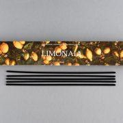 Mikado-Duftstick-Limonaia-Madetostay-2