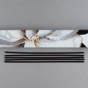 Mikado-Duftstick-magnolia-Madatostay-3