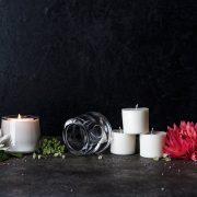 Flambeaux-Duftkerze-Designobjekt-Mundgeblasen-Madetostay-11