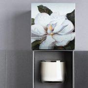 Flambeaux-Duftkerze-Designobjekt-Mundgeblasen-Madetostay-8