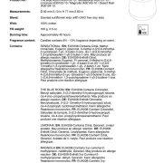 Flambeaux-Duftkerze-Designobjekt-Mundgeblasen-Madetostay-Datenblatt-1-17