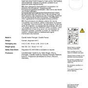 Flambeaux-Duftkerze-Designobjekt-Mundgeblasen-Madetostay-Datenblatt-2-17