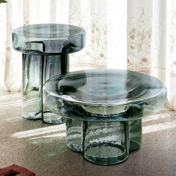 HB-Soda-Beistellltisch-Murano-Glas-Veneto-Miniforms-9
