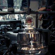 Soda-Beistellltisch-Murano-Glas-Veneto-Miniforms-12
